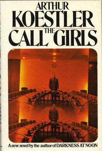 call_girls_koestler