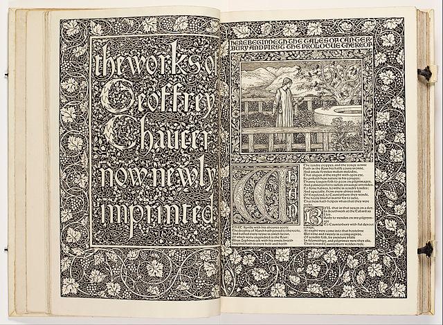 Chaucer_Kelmscott_Press_1896.jpg