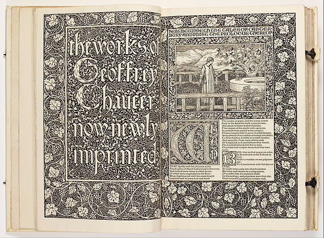 Chaucer_Kelmscott_Press_1896.jpg
