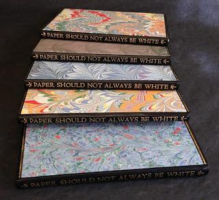 Paper_Should_Not_Always_White_Heavenly_Monkey
