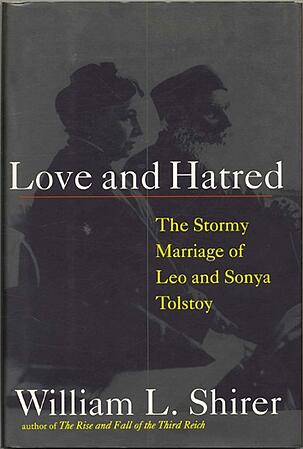 love_and_hatred_tolstoy