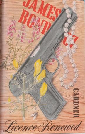 license_renewed_gardner_bond