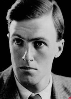 Roald Dahl: Beloved Children's Author and Spy