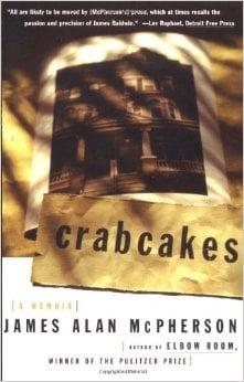 crabcakes_mcpherson