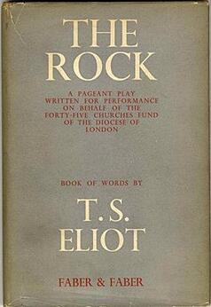 rock_ts_eliot