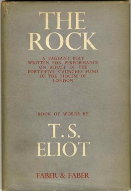 rock_ts_eliot