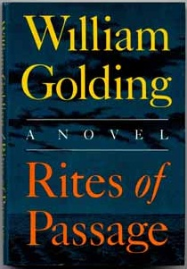 rites_passage_golding