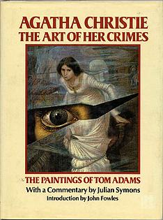 Agatha_Christie_Crimes