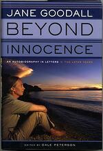 Goodall-Beyond-Innocence