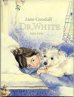 Goodall-Dr-White