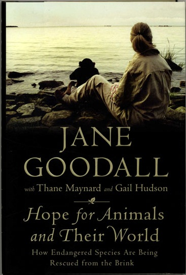 Goodall-Hope-For-Animals-And-Their-World