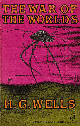 war_of_worlds_wells