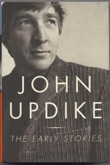 John_Updike-2-791875-edited