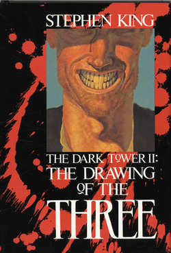 King_Dark_Tower_Drawing_Three