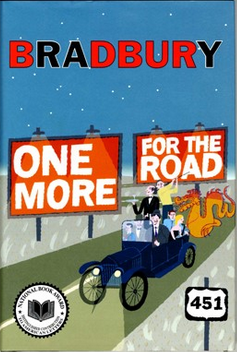 Bradbury_One_More_Road
