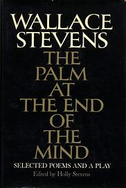 palm_end_mind