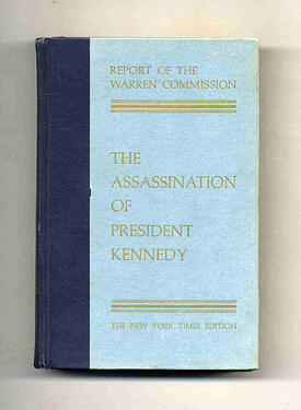 Warren_Report_Assassination_Kennedy