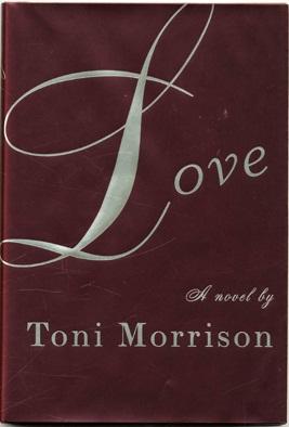 love_toni_morrison