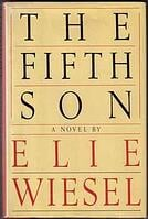 Fifth Son