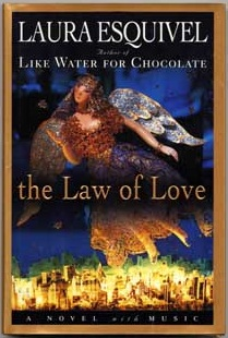 law_of_love_esquivel