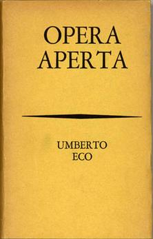Eco_Opera_Aperta_Contursi