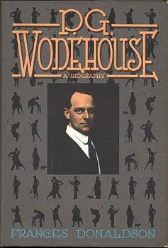wodehouse_biography