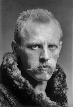 Fridtjof_Nansen