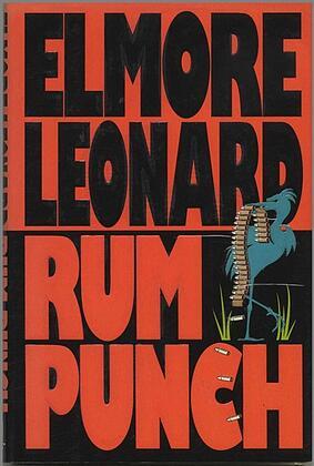 leonard_rum_punch