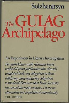 gulag_archipelago_solzhenitsyn