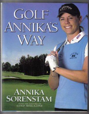 Sorenstam_Golf_Annikas_Way