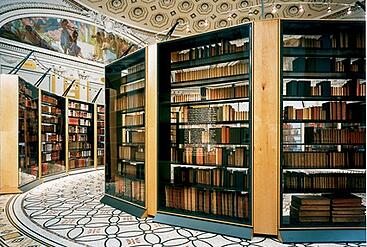 library_of_congress-6