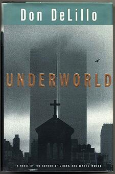 underworld_delillo