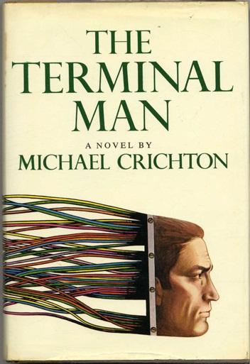 crichton_terminal_man