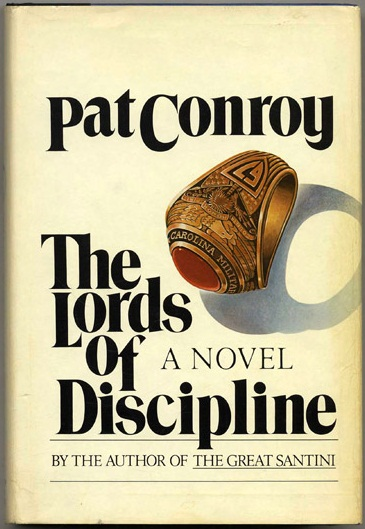 conroy_lords_of_discipline