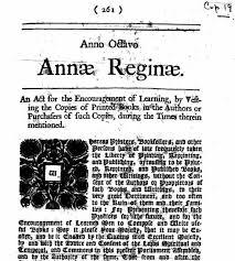 Statute-of-Anne