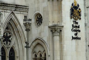 royal_court_justice