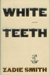 zadie_smith_white_teeth