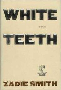 zadie_smith_white_teeth