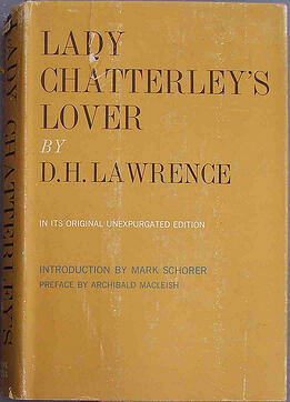lady_chatterley_lawrence