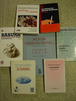 soll_book_collection