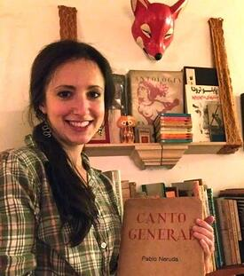 audrey_with_books