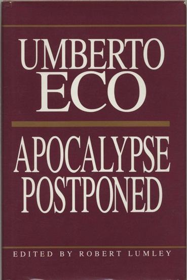Eco_Apocalypse_Postponed