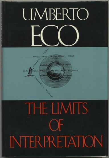 Eco_Limits_Interpretation