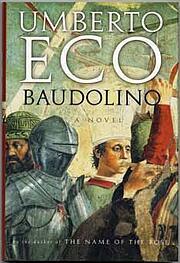 Eco_Baudolino