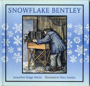 Snowflake_Bentley