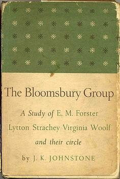 Bloomsbury_Group