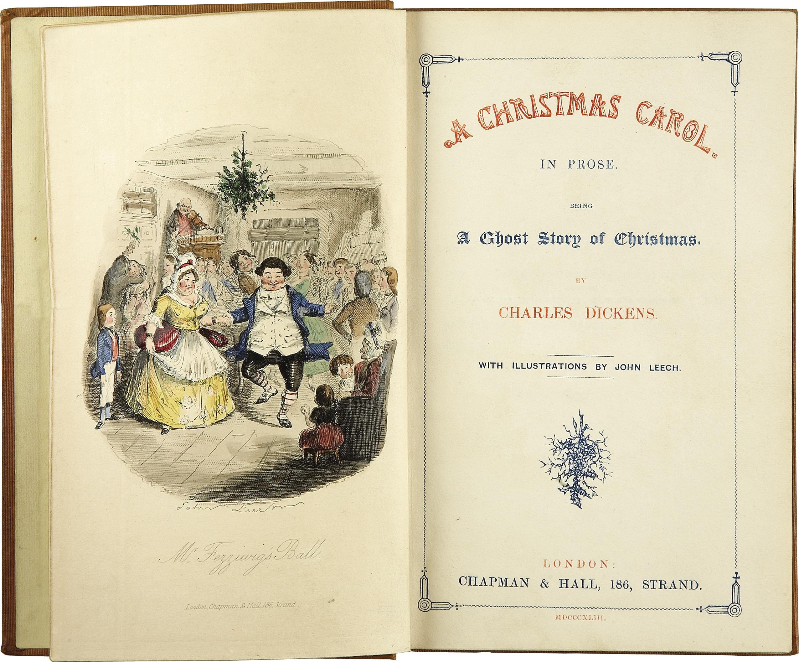 Charles_Dickens-A_Christmas_Carol.jpg