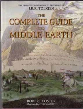 Tolkien_Foster_Complete_Guide_Middle_Earth-873432-edited
