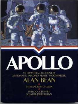 Bean_Apollo-689976-edited