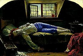 Death-Thomas_Chatterton